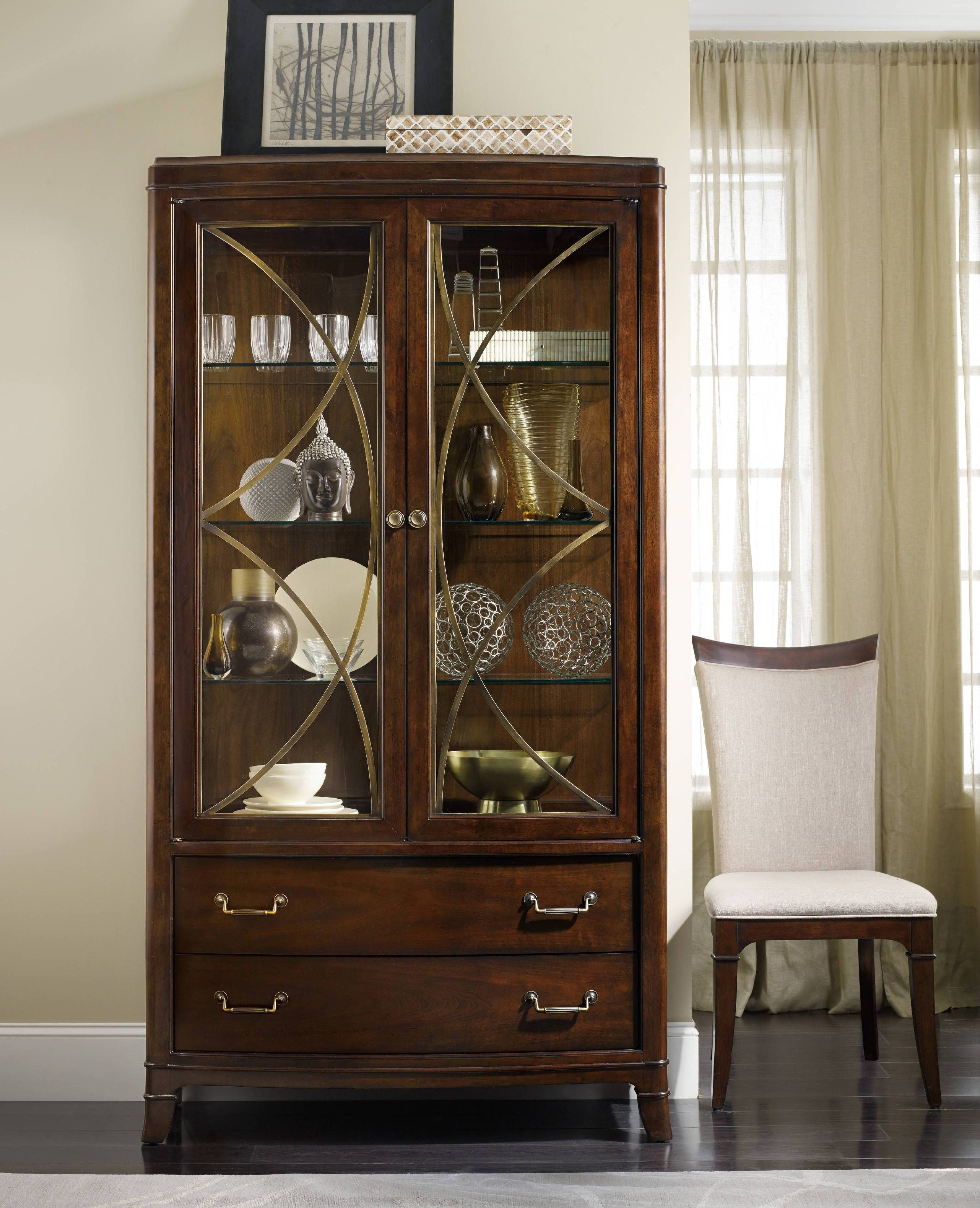 Explore Dining Room Cabinets Rooms And More