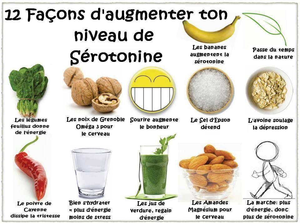 bonne humeur, developpement personnel, positive algerie zeinelle.com