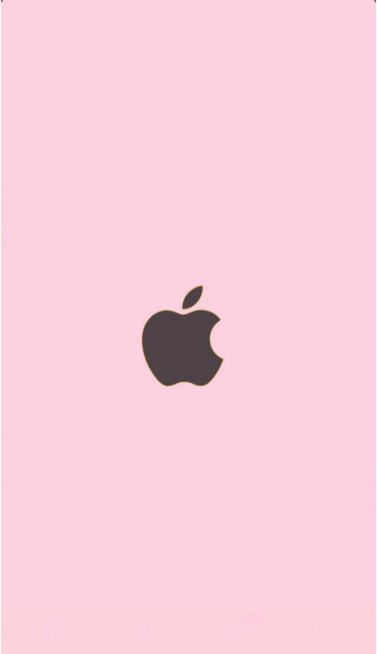 amantes da apple | fondos de pantalla | pinterest | wallpaper, apple