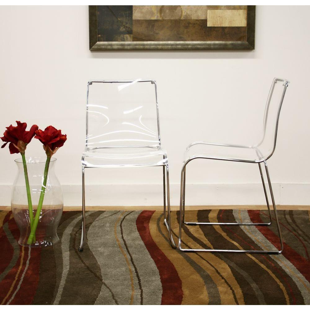 Plexiglas Schreibtisch Stuhl Benutzerdefinierte Lucite Tische Acryl Geist Stuhl Verkauf Plexiglas Schreibti Durchsichtige Stuhle Moderne Esszimmerstuhle Stuhle