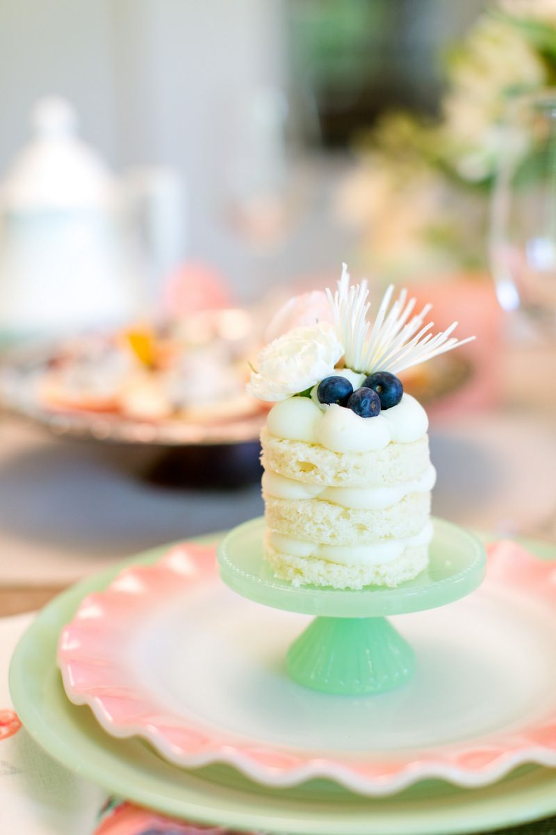 How To Host A Ladies Tea Party Mothers Day Tea Ideas Mothers