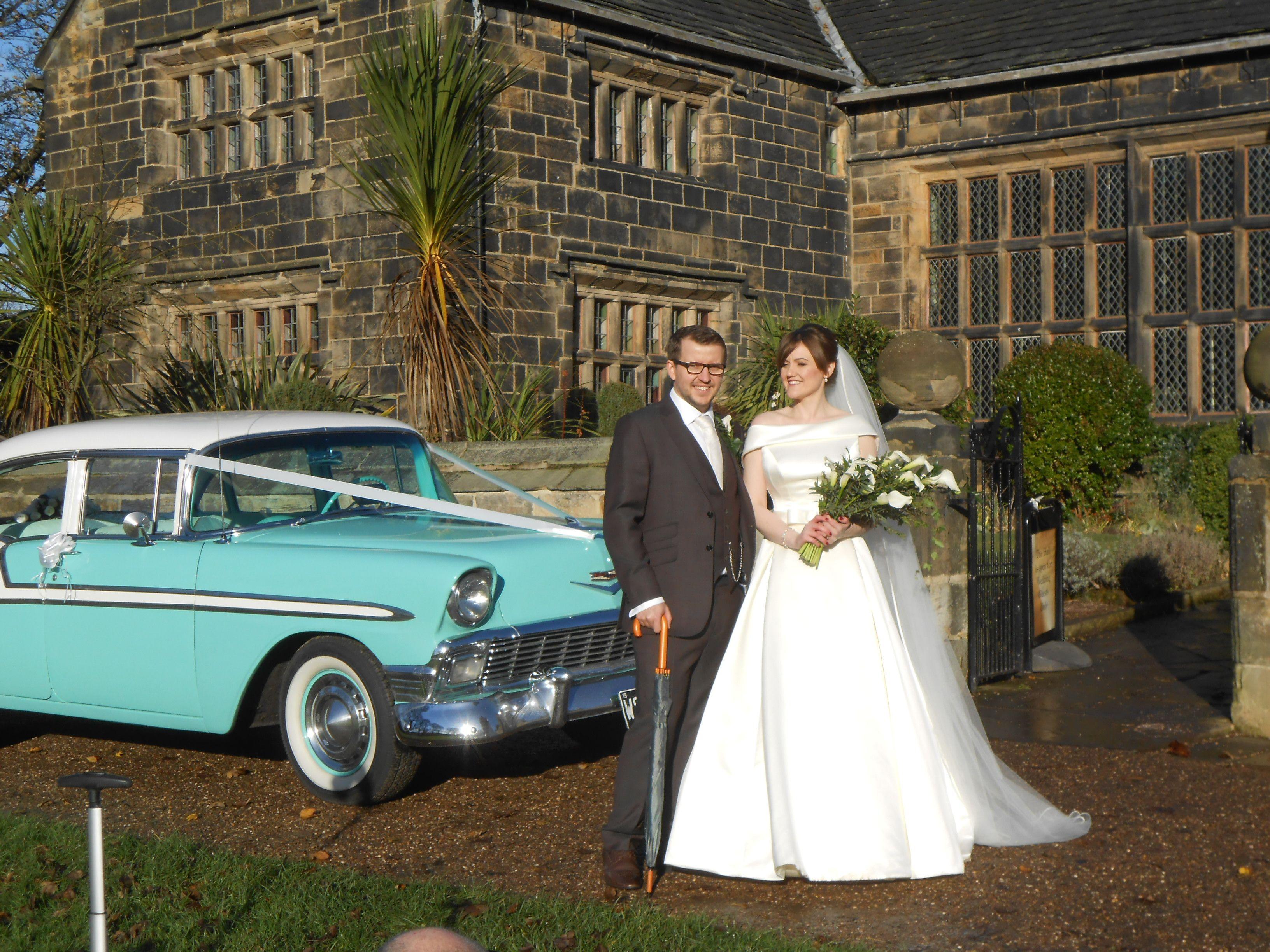 1950 S Classic American Wedding Cars American Wedding Wedding Car Wedding