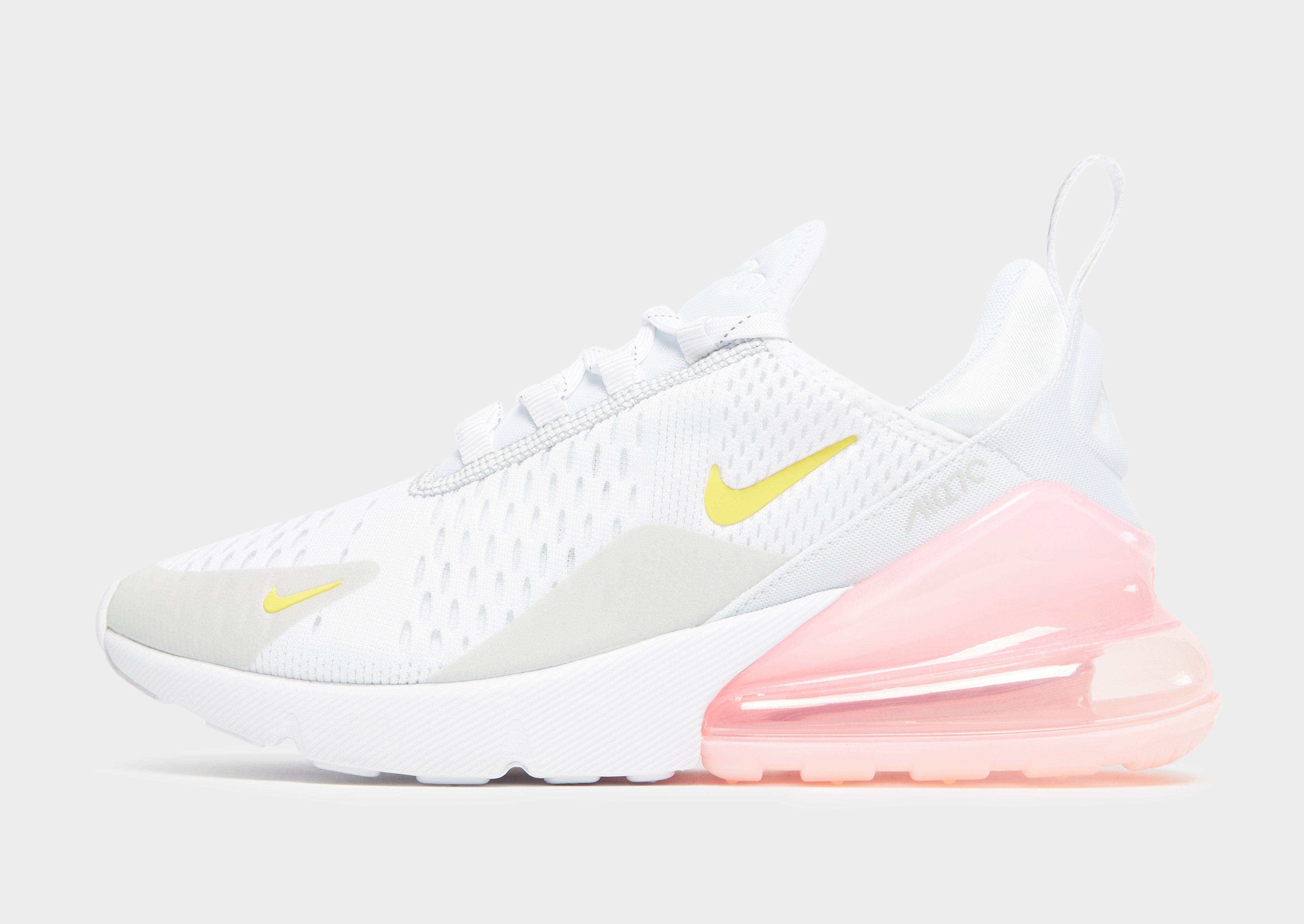 Nike Air Max 270 DamenOnline-Shoppen für Nike Air Max 270 ...