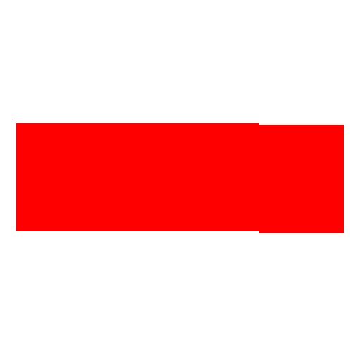 Ecw Ver2 1998 Wwe Arena Custom Logo Custom Logos Logos Tech Company Logos