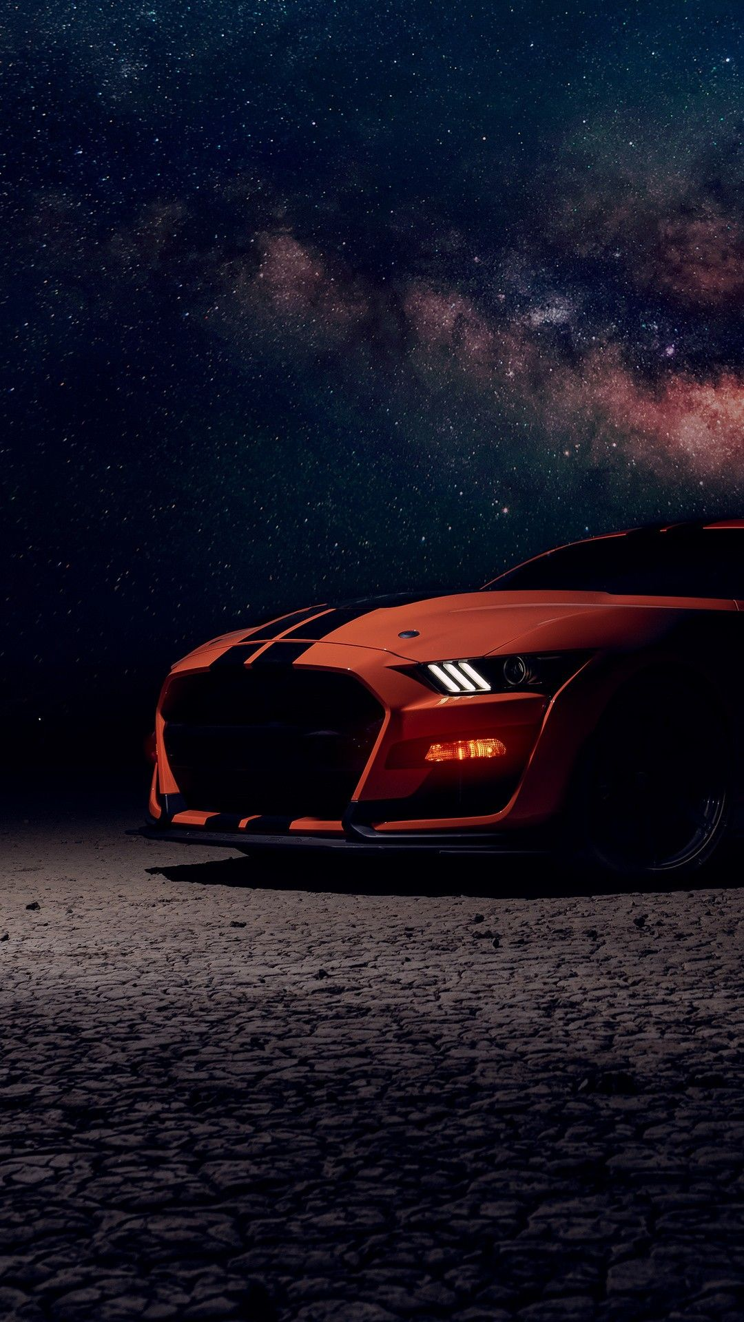Cars Mobile Full Hd Wallpapers 1080x1920 In 2021 Mustang Wallpaper Car Iphone Wallpaper Sports Car Wallpaper