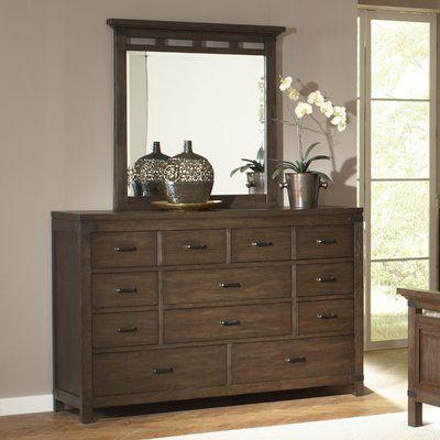 Annunziata Vanity Desk Set Riverside, Riverside Furniture Reviews