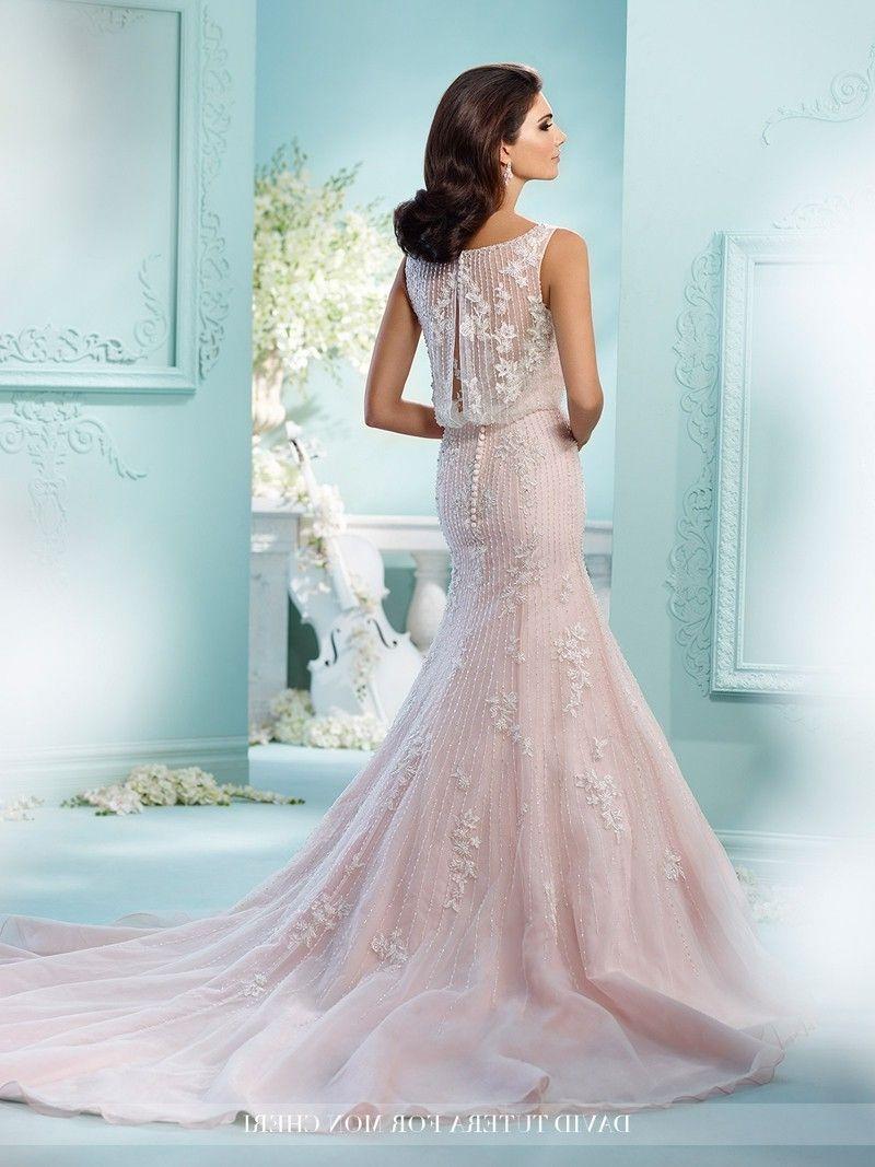 Dorable J Aton Wedding Dress Website Crest - All Wedding Dresses ...
