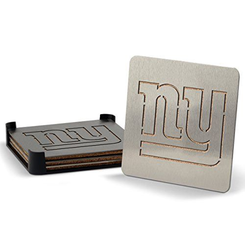 New York Giants Office Supplies