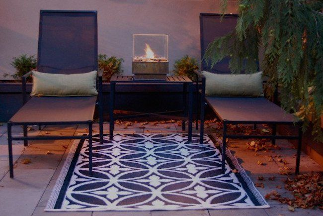 Photo of diy-portable-fire-pit #DIY #Fence backyard #Fence design #Fence diy #Fence ideas…