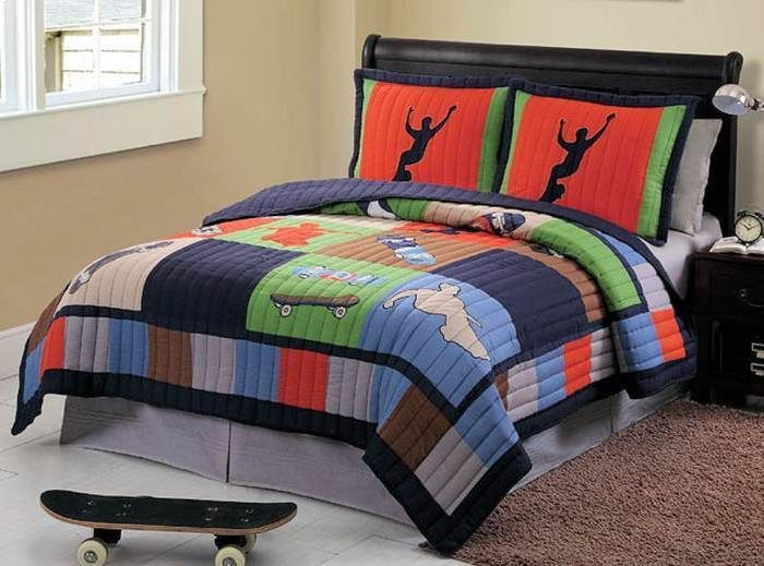 Pin On Comforter Ideas For Mark S Room