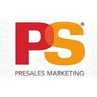Produktempfehlungen zu diversen Marketing-Bereichen