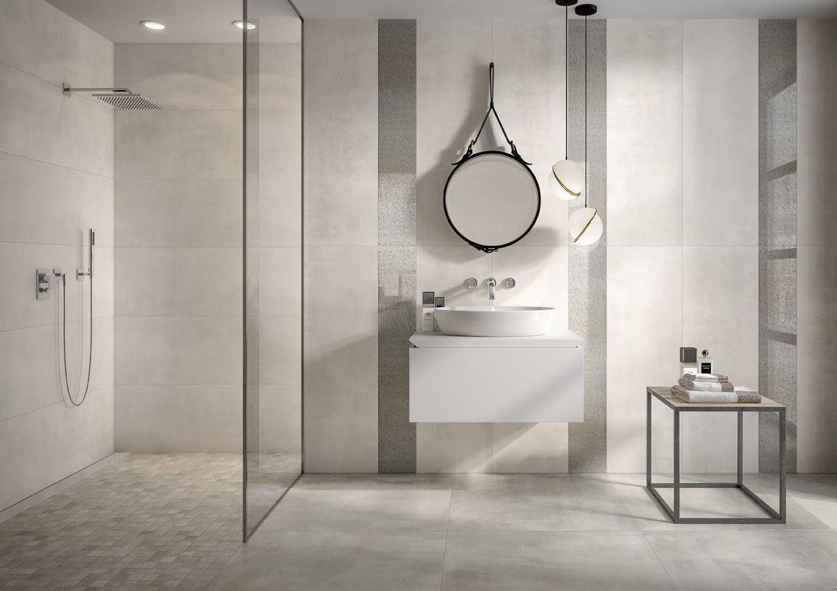 Villeroy En Boch Tegels Onmisbare Sfeermakers Voor Badkamer En Toilet Runde Badezimmerspiegel Villeroy Und Boch Bad Badezimmer Umbau