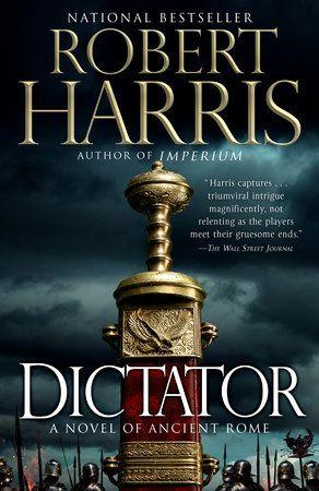 Sam harris best selling books