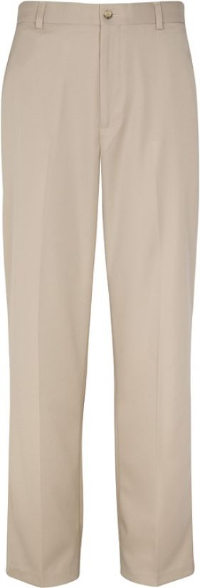 Dad needs a new pair of golf pants, and he deserves the best! $69.00