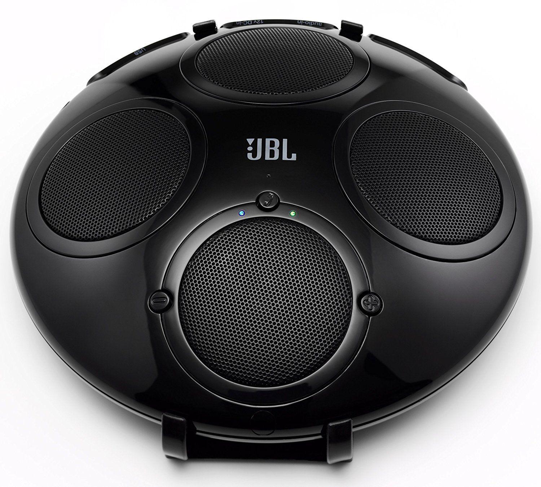 Jbl On Tour Ibt Bluetooth Wireless Portable Speaker Price Buy Jbl On Tour Ibt Bluetooth Wireless Portable Speaker Online In Ind Portable Speaker Jbl Bluetooth