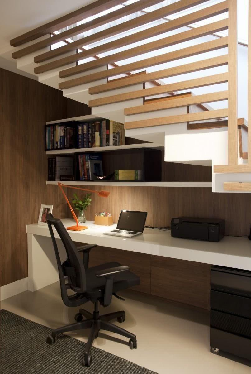 Bürostuhl: 60 Ideen und Tipps, um die richtige Wahl zu ...