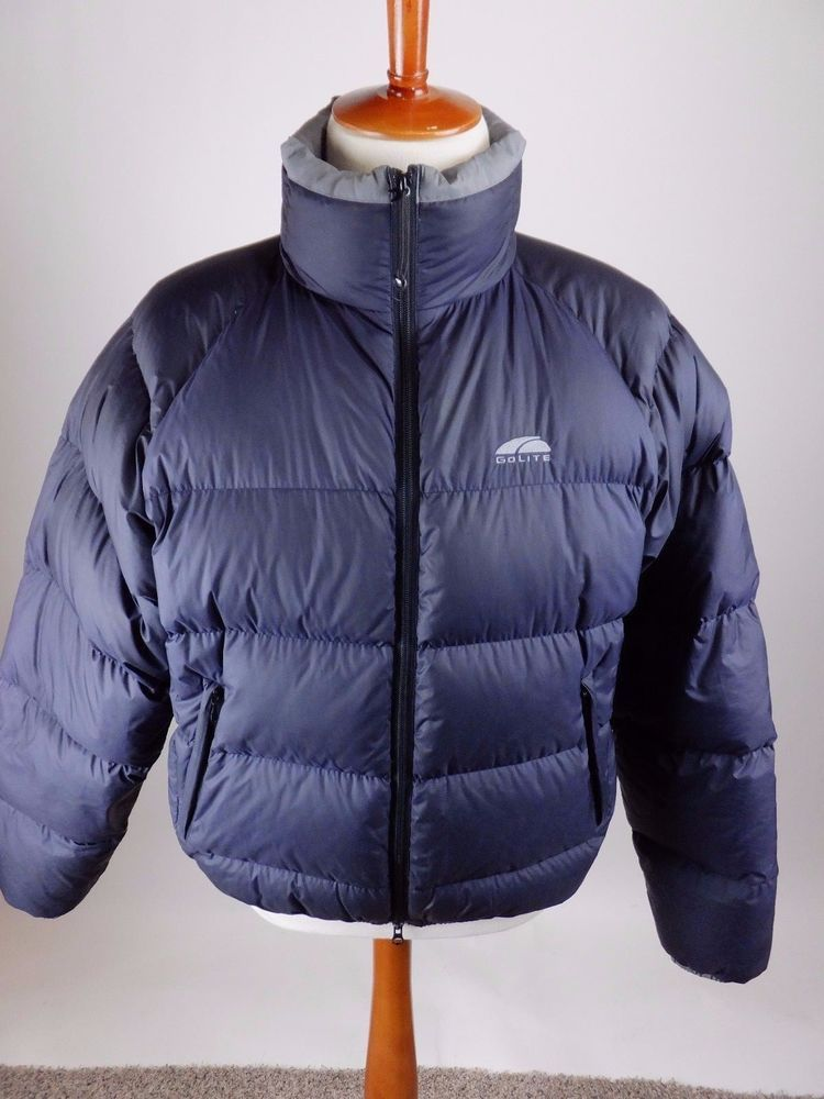Red SLUBY Girls Winter Warm Hooded Jacket Down Coats Snowsuit Puffer Outwear