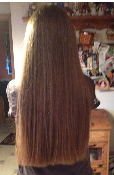Pin By Shian Watson On Long Hair Don T Care Long Hair Styles Haircuts For Long Hair Long Blunt Hair