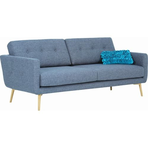 Sofa Bed 3 Seat