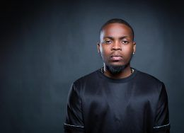 Olamide Badoo: Net Worth with Pictures of House & Cars | Nigerian