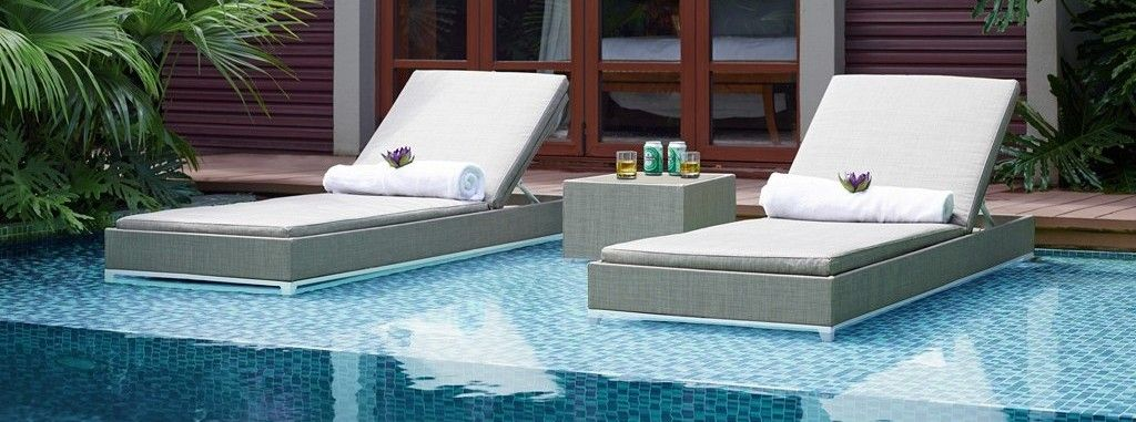 garden furniture and accessories shops sotos outdoor - Garden Furniture Cyprus