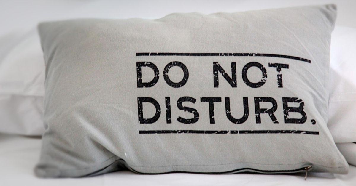 The Sleep Deprivationweight Loss Connection Sleep Sleep