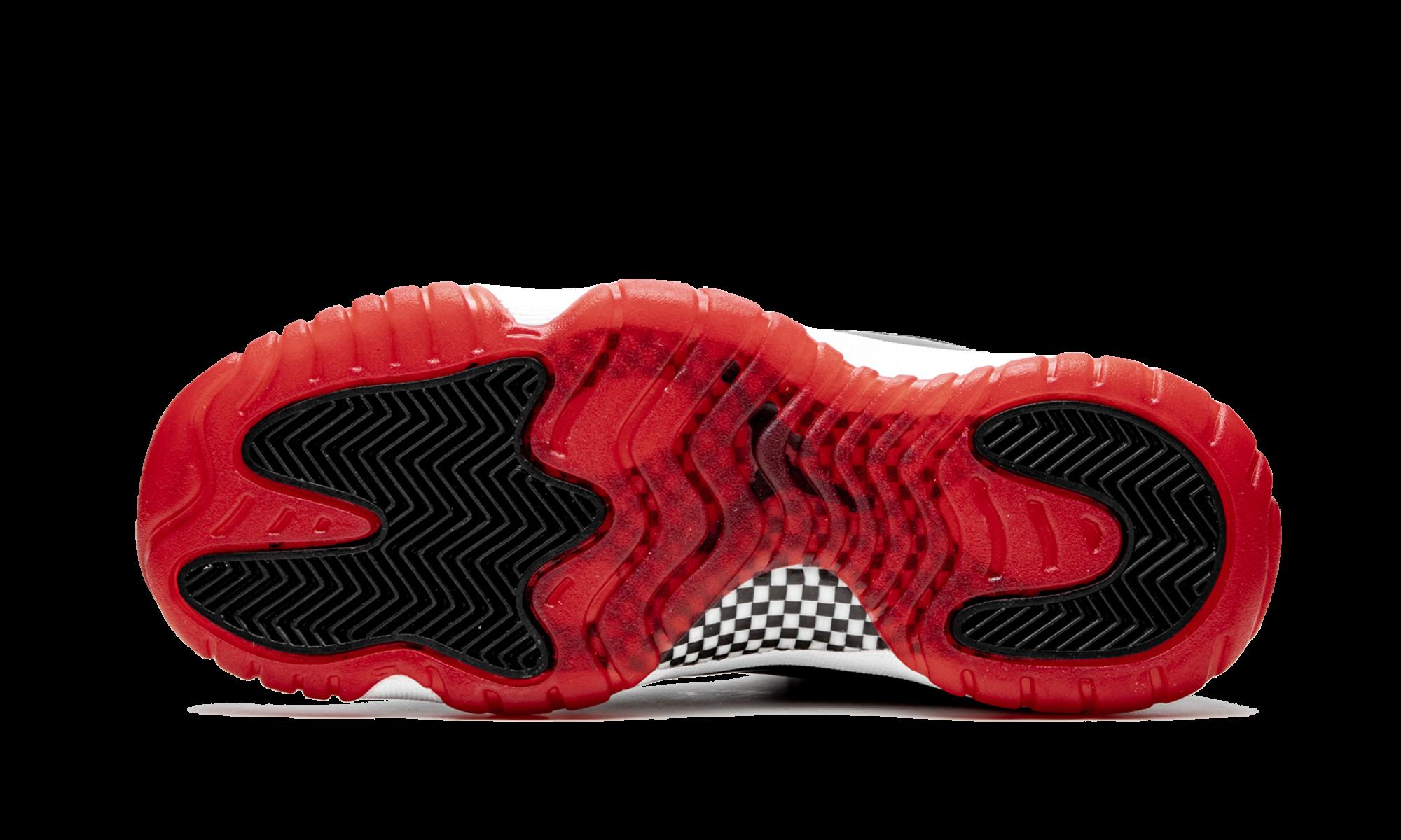 Air Jordan 11 Retro GS