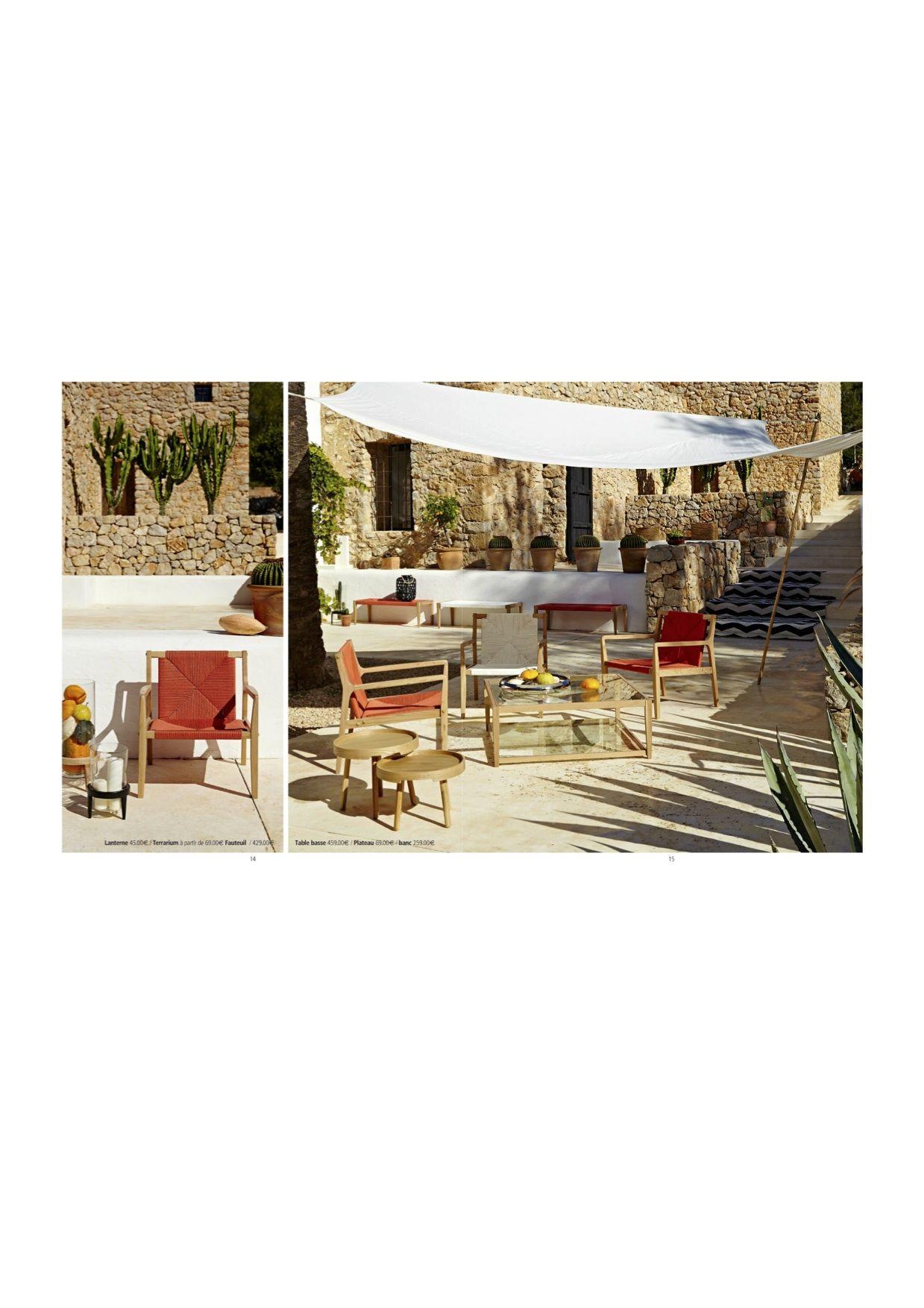 700de87c094061f43081e92d24def4a8 Luxe De Table Basse Montagne Concept