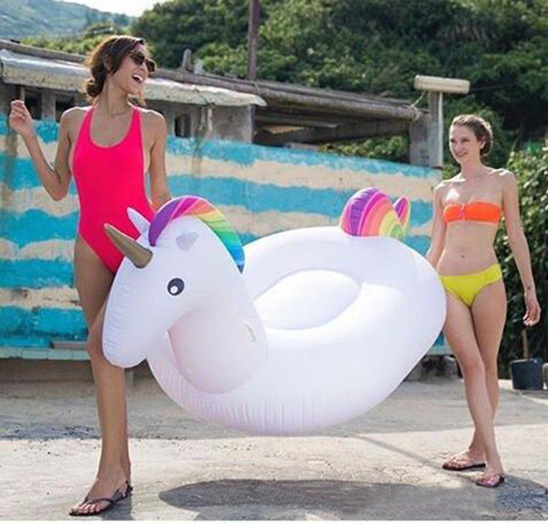 Inflatable Meaning In Portuguese