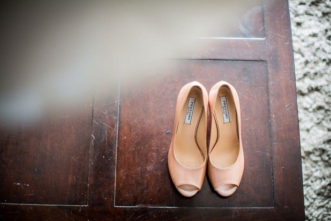 Licht Roze Pumps : Trouwschoenen zalm licht roze bruidsschoenen bridal shoes