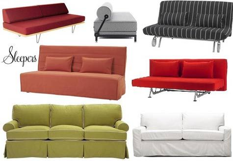 Popular Sofas For Small Spaces Small Apartments fortable Sleeper Sofa Sectional Sleeper Sofa A Small We Have Awesome - Contemporary Comfort Sleeper sofa Unique
