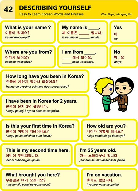 Korean language easy korean series 41 to 45 pinterest all rights reserved for the korea times m4hsunfo
