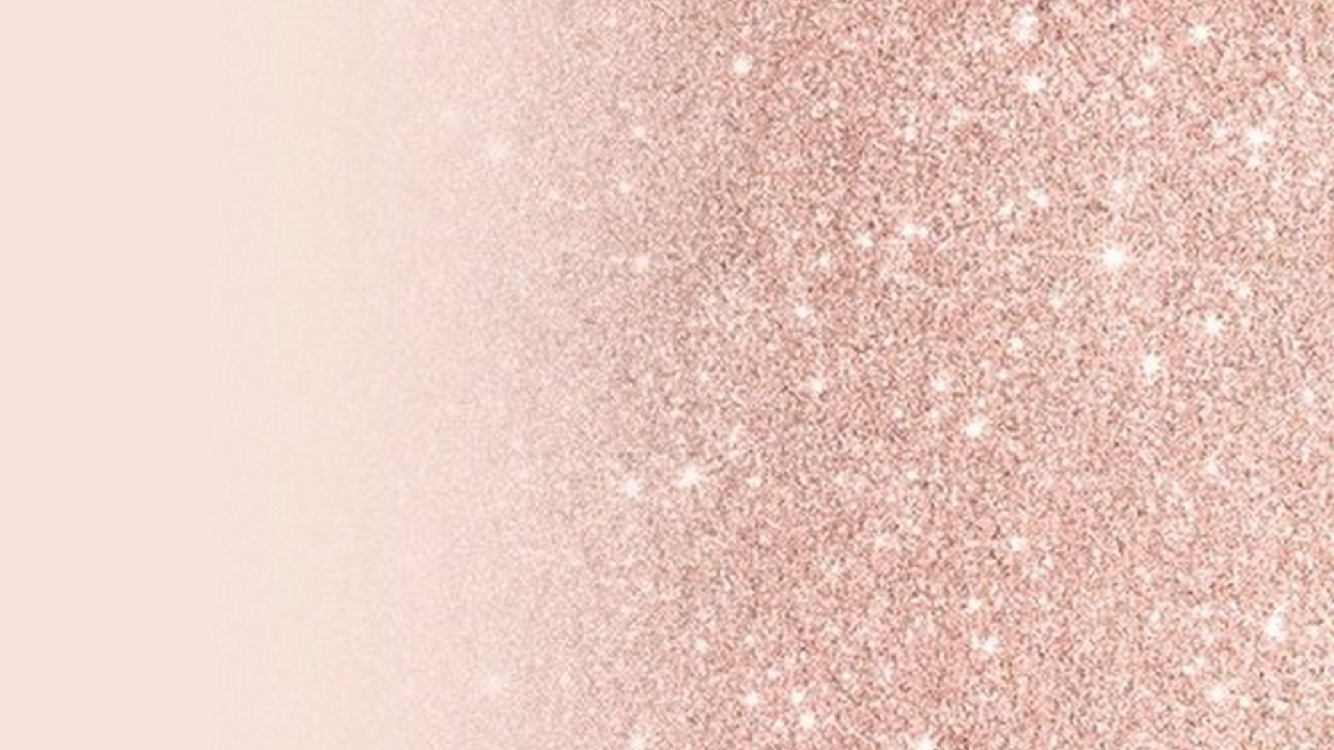 Rose Gold Wallpaper Abstract Pattern Old In 2020 Rose Gold Glitter Wallpaper Rose Gold Aesthetic Rose Gold Wallpaper