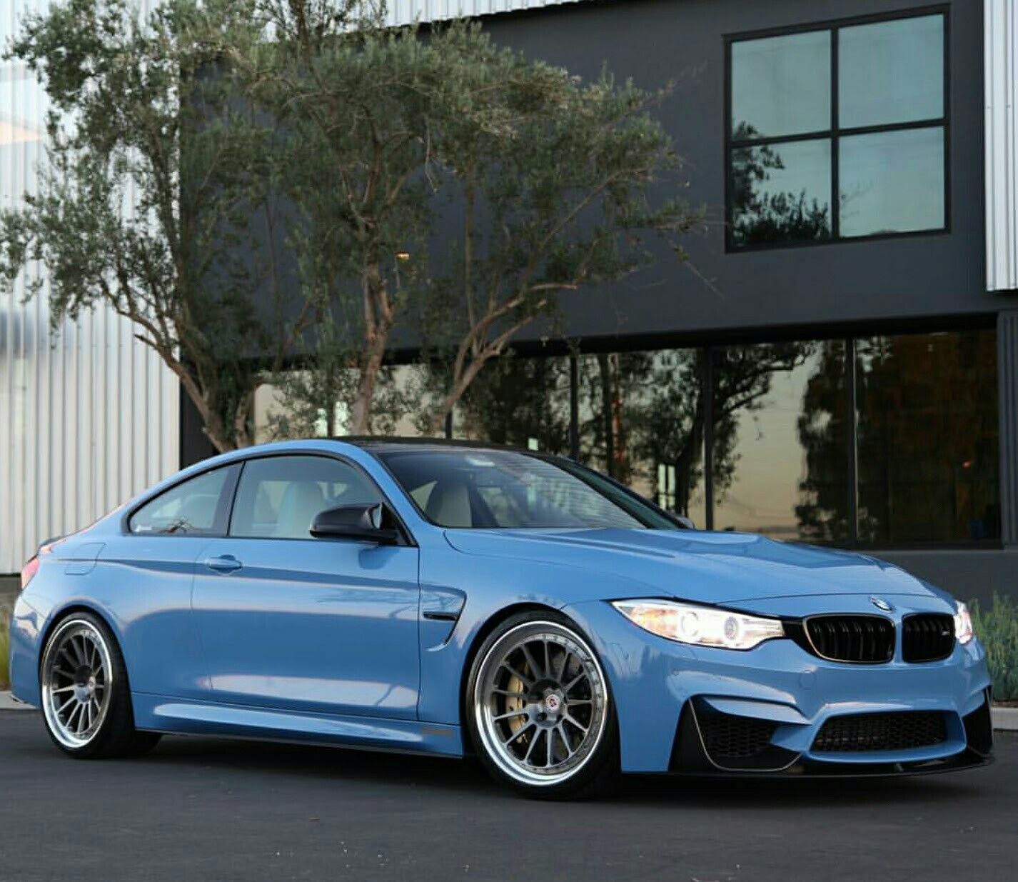 Pin By Cody Simmons On AUTOS MOTOS Pinterest BMW Cars And - Bmw cool car