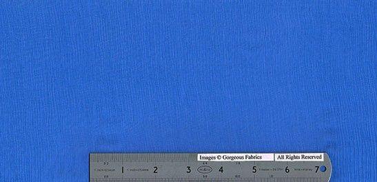 SCH8233