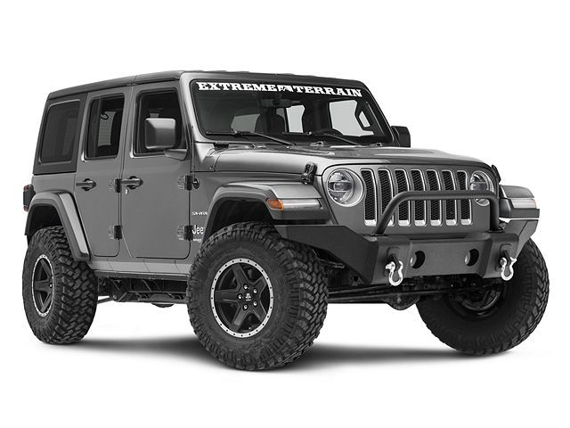 Best Pin On Lily Jeep Wrangler Rubicon Jl 400 x 300