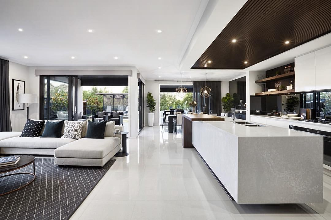 Incredible Bar Interior Design With Tropical Inspirations Home Interior Design House Design Home