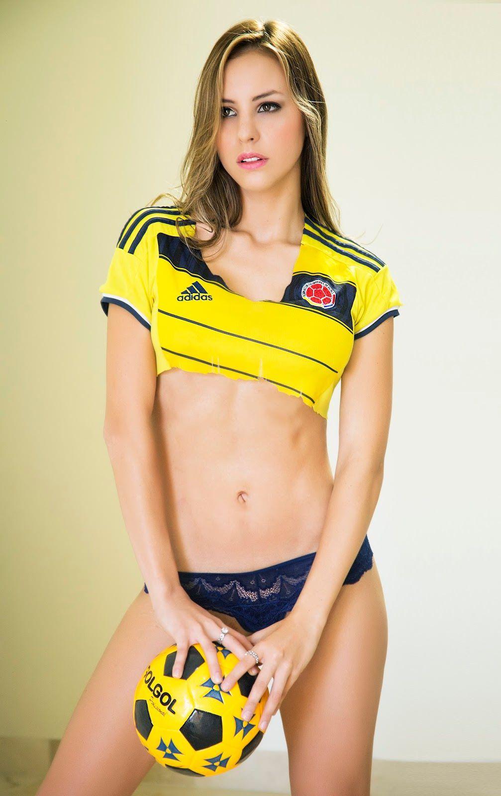 Hot Colombian Xxx Stunning anii-cardona-4 (1007×1600)   colombian girls models