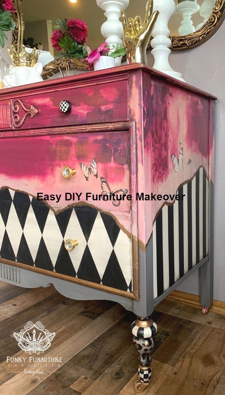 Incredibly Creative Furniture Hacks  #diy
