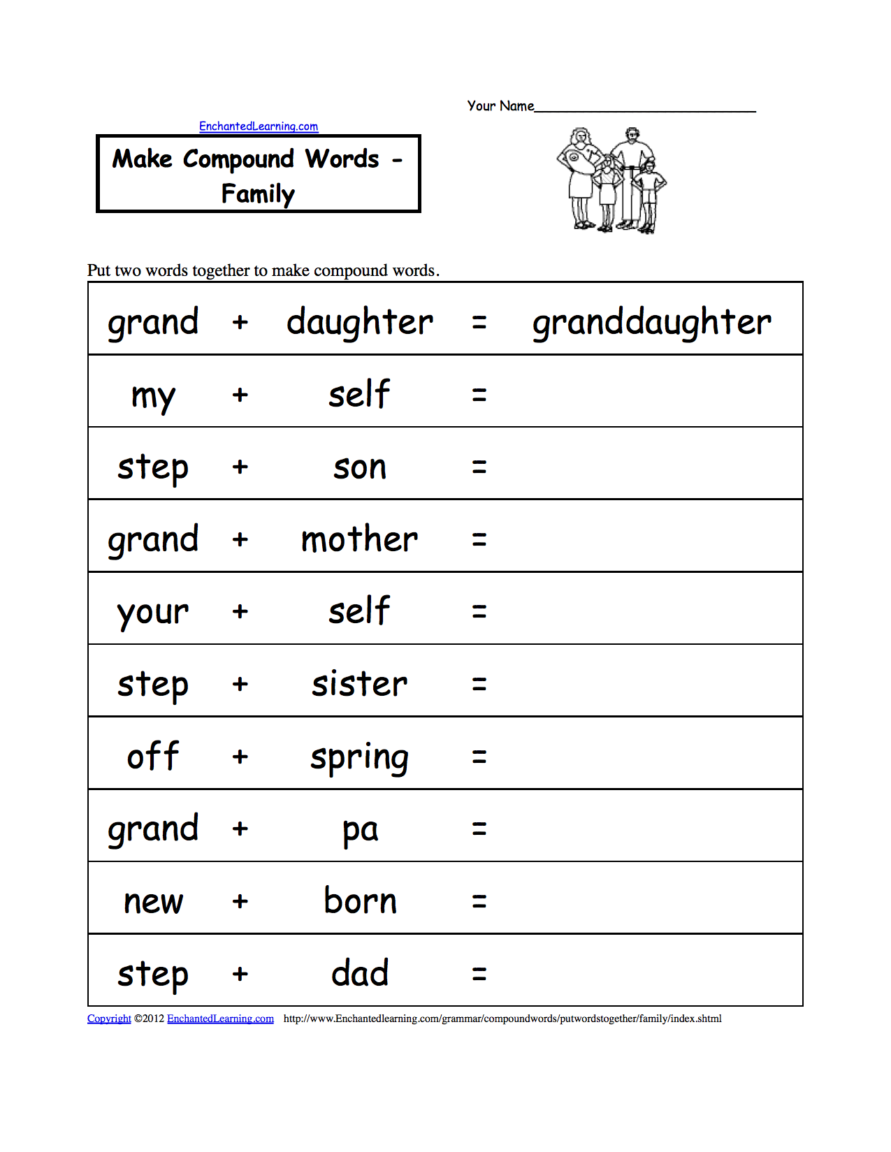 german worksheets pdf kindergarten - Google Search | Homeschool ...