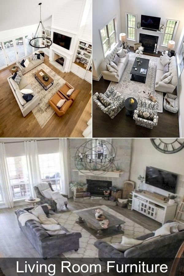 Living Room Furniture Stores Near Me | Buy Living Room ...