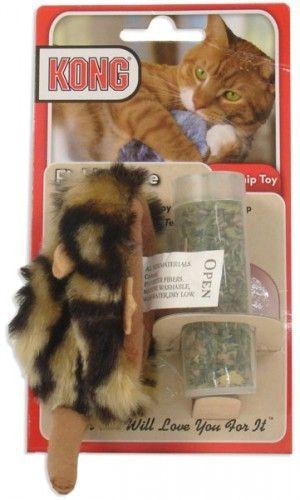 ของเล่นแมว นำเข้าจาก USA  http://www.pantipmarket.com/items/10963879