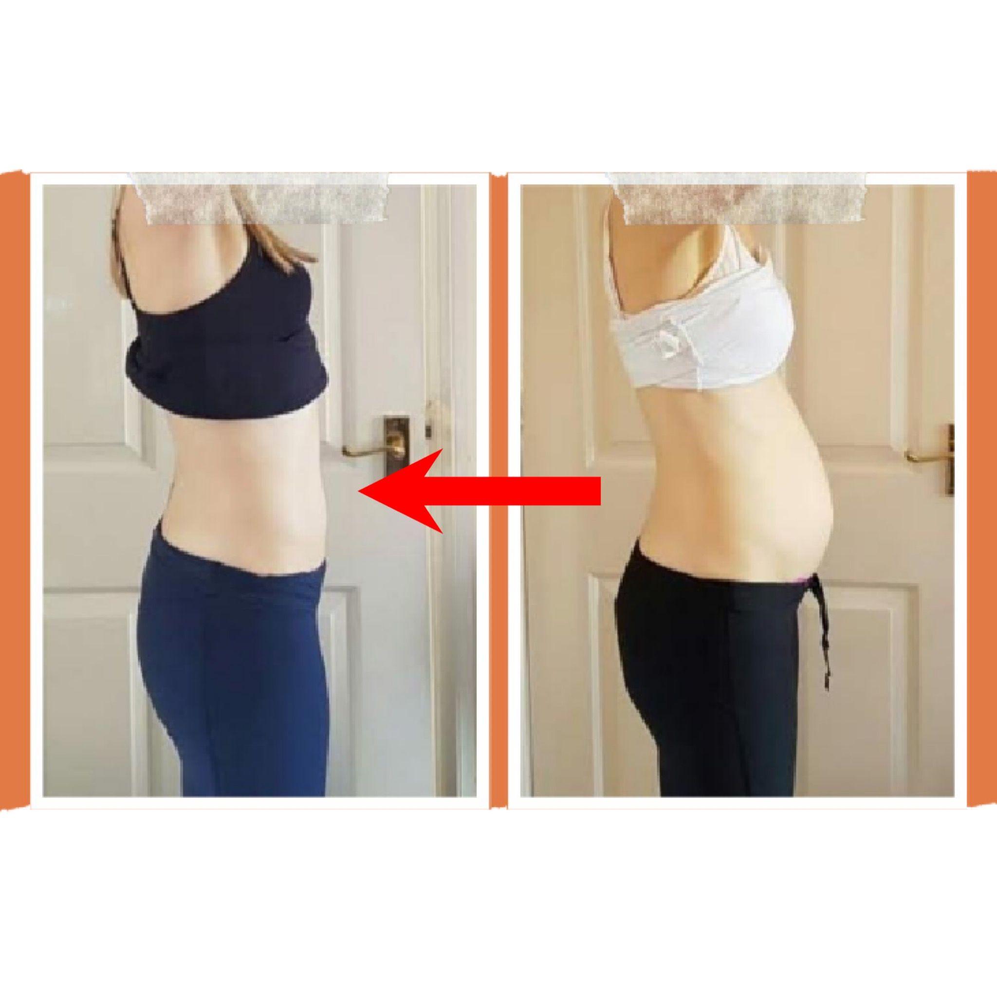 افضل تمارين لغلق وعلاج الانفصال العضلي وفي نفس الوقت لشد البطن وازالة الترهلات Youtube Crop Tops Fashion Women S Top