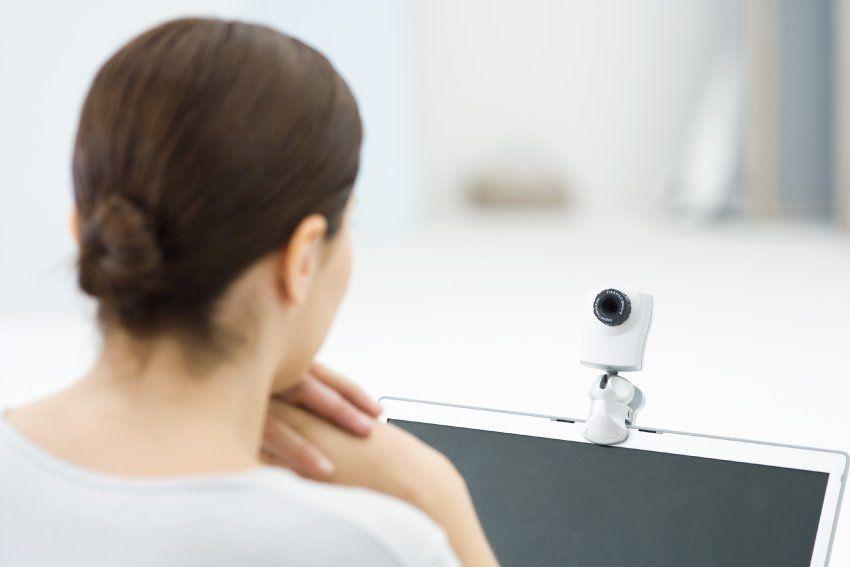 Überwachung: Briten-Geheimdienst speicherte Bilder aus Millionen Webcams - SPIEGEL ONLINE