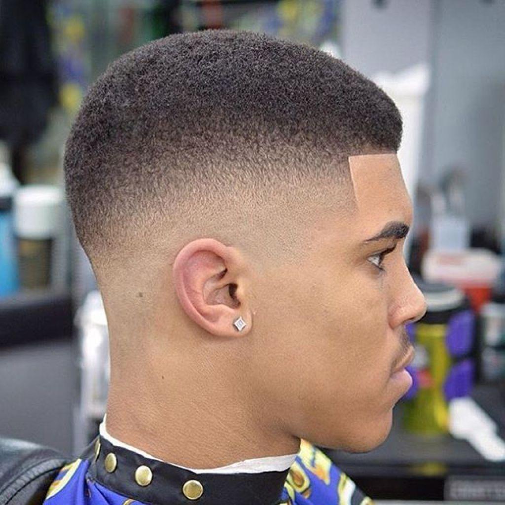 Haircuts for guys near me cortes ruben pinterest hair cuts