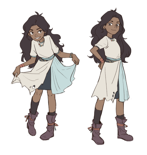 Good Character Design Ideas : Tumblr oipqvpc n r yof o  � bpm