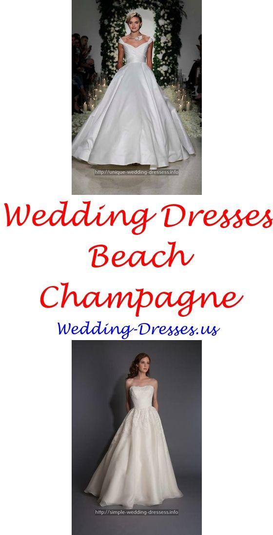 wedding checklist wedding magazines - wedding gowns near me.wedding ...