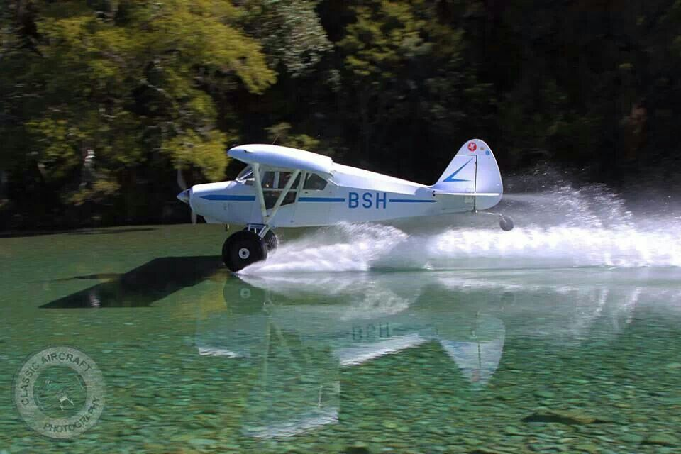 Piper pacer piper pacer pinterest aviation