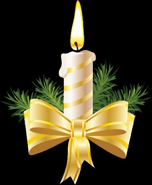 Gifs im genes de velas navide as alemania pinterest velas navide as gifs y velas for Velas navidenas