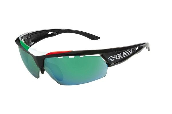 Salice Sunglasses 005 ITA - Store For Cycling